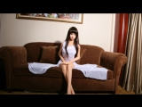 Real Sex Dolls Latino America_ Las muñecas Sexuales mas reales del mundo _ Love