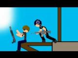 Cartoon_172