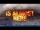 Полиции Гавайев Hawaii Five-08 сезон Промо 2017