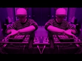SOUND FROM STYLEBAR vol.2 Langolier - LIVE