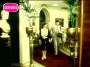 07-Неопровержимое алиби Партнеры по преступлению/Agatha Christie's Partners in Crime