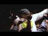 Chi-Ali - Funky Lemonade (The Beatnuts Remix)