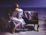 Marina Elali - Fr
