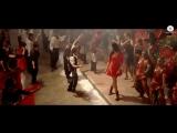 Tu Meri Full Video - BANG BANG! - Hrithik Roshan  Katrina Kaif - Vishal Shekhar - Dance Party Song