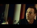 Отрывок из фильма Т2 Трейнспоттинг (На игле 2) - Выбери жизнь! [2017]