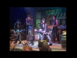 Tenpole Tudor - Wunderbar (TopPop) (1981) (HD)