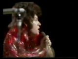 Gary Glitter - Do You Wanna Touch Me (1973)