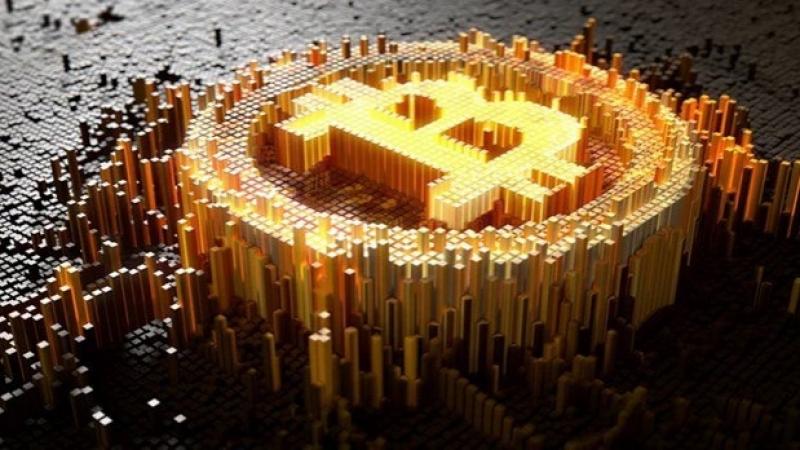 Bitcoin ve Blockchain nedir