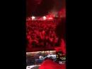 Circoloco Ibiza 2017. Closing party