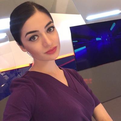 Алана Тедеева