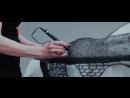 Nissan Qashqai Black Edition- Самая большая в мире скульптура, выполненная 3D-ручкой