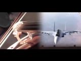 Feverkin - Су-30 версия (Calendar Project_ October) Su-30 version