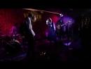 гурт Верасень, Чыгуначны блюз_ Werasen band, Railway Blues (Live in TNT-Club, Minsk, 2014)