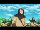 Семь смертных грехов ТВ-2 / Nanatsu no Taizai The Seven Deadly Sins 2 сезон - 7 серия OVERLORDS
