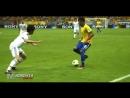 Неймар - Лучшие финты и голы за сборную Бразилия за все время