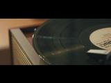 БанДа - Звезда по имени солнце (cover В.Цой группа Кино) (1)