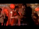 Танец Паро и Рудры на балу