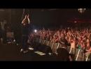David's concert in Melbourne..mp4
