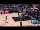 Ben Simmons   Highlights vs. Spurs (01.26.18) 21 Pts, 7 Asts, 5 Rebs, 2 Stl, 1 Blk