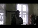 Молебен в селе Кандаурово Пучежского района Ивановской области 24 12 2017