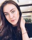 Ксения Костарева фото #42