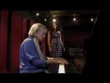 Beegie Adair &amp Jaimee Paul - ''A Pretty Girl Is Like A Melody''