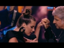 AStudio и Сосо Павлиашвили – «Без тебя» - YouTube