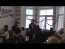 """ЭмиLand"" - Лит.-муз. The MOST школа fest! (Воронеж, 03.03.18) Автобусы"