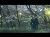KARAOKE Roy Kim  It'd Be Good (While You Were Sleeping OST) (рус. саб)