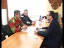 Прием Зылева Дмитрия Игоревича