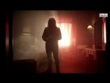 EDIT Armin van Buuren Sex, Love and Water Club Mix teaser 2 - 1.23 - 2.08 (armin logo)