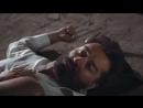 И вновь когтистый Росомаха реклама
