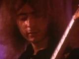 Deep Purple - Smoke On The Water 1972  (HQ).mp4