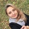 Anyuta Dorosh