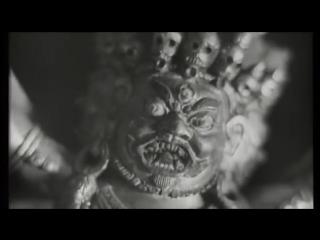 Д/ф Тибет. Тайны вершины мира