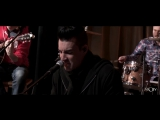 Theory Of A Deadman - Straight Jacket [Live at 604 Records]