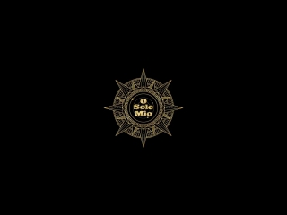 SF9 - 오솔레미오(O Sole Mio) 안무 연습 영상 (Dance Practice Video) Halloween Ver