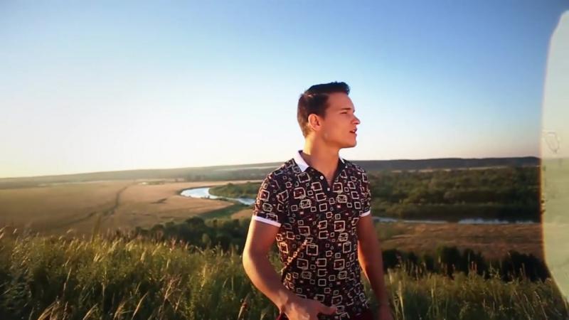 Ильяс Шәяхмәтов - Таң җилләре