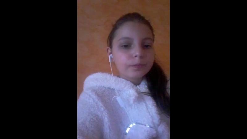 Ванесса Лемко - Live
