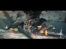 Two Steps From Hell - Victory WWII Cinematic.mp4
