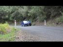 Mitsubishi Lancer Evolution X MR test drive