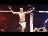 UFC Fight Night_ Вердум vs. Волков 17 марта