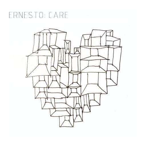 Ernesto альбом Care