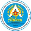 Aybyn Kazakhstan