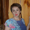 Alena Kurilyuk