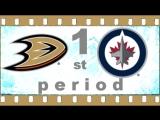 NHL.RS.2018.03.23.ANA@WPG (1)-001