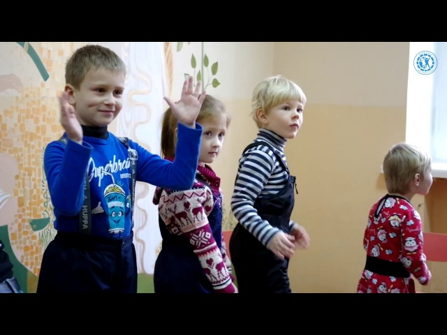 Школа раннего развития ЦДО ДиМ Светоч