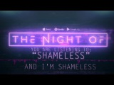 The Night Of - Shameless