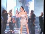 Soraya Arnelas - Let's get loud