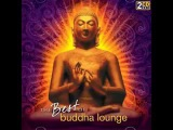 The Best Of Buddha Lounge 2CD CD2